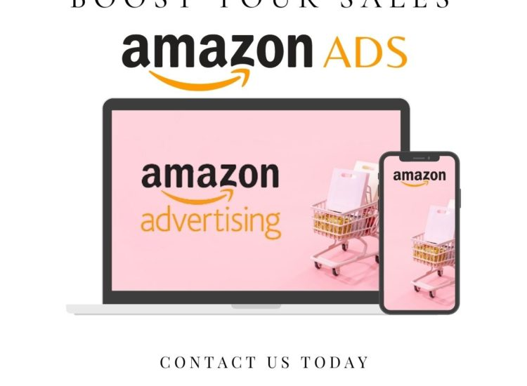 How To Become Successful with Amazon's Advertising